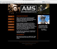 Advanced Millwright Services